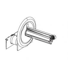 Намотчик со шпинделем для принтера ZM400 (LINER UPGRADE KIT) |  PN: 79868M
