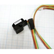 Датчик бумаги нижний, Kit Lower Media Sensor LH    PN: G57359M
