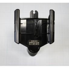 Пистолетная рукоятка   |  PN: 24-50K-09-TG
