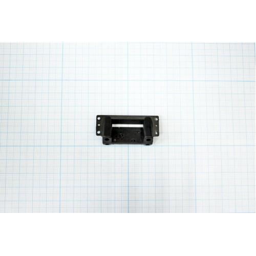 Крепежная рамка сканирующего модуля SE-4400 |  PN: