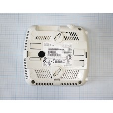 MOTOROLA AP-621 | AP-0621-60010-WR