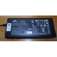 Блок питания (аксессуар) AC Adapter |  PN: PWT20035-0