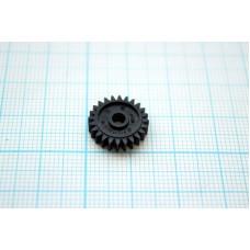 Шестерня механизма печати |  PN: P1036803