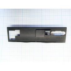 Панель задняя USB/Последовательным портами Zebra GK420d Back Panel, USB/Serial/Parallel (Direct Thermal) |  PN: P1027135-019/105934-086
