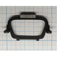 Уплотнитель защитного стекла сканирующего модуля 2D |  PN: 51-202191-01
