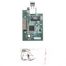 Принт-сервер Ethernet внутренний(Kit Internal Print Server 10/100 (ethernet) ZMx00 Series) |  PN: 79823