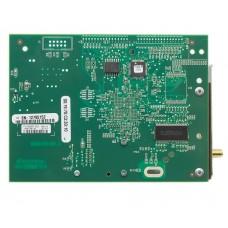 Принт-сервер внутренний Wi-Fi |  PN: P1033557-002