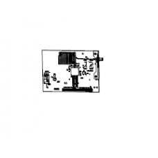 Принт-сервер Wireless b/g внутренний (Kit ZebraNet Wireless b/g Print Server) |  PN: P1032271