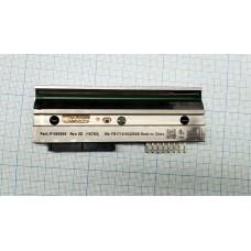 Термоголовка 300 dpi    PN: P1083347-006