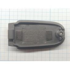 Крышка батарейного отсека |  PN: 41-67431