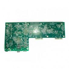 Плата материнская (системная) (Kit Main Logic Board ZT400 Series) |  PN: P1058930-030