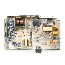 Блок питания (внутренний) (адаптер внутренний) |  PN: P1058930-032