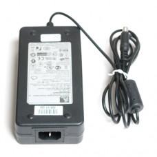 Блок питания (аксессуар) (внешний) (Kit Power Supply) |  PN: P1031925-049