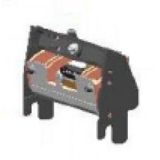 Термоголовка (Kit Printhead) |  PN: P1031925-070