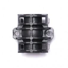 Соединение (шаровое) суппорта термоголовки (CAP, BALL JOINT) |  PN: 105912G-844