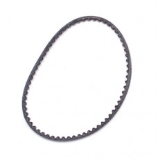 Ремень приводной зубчатый (Timing Belt, 65T (Rear Right as seen from the back side)) |  PN: 105912G-018