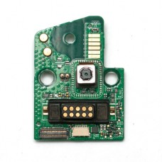 Плата управления коммуникационная (с видеокамерой) |  PN: