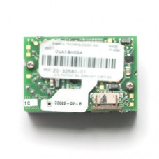 Сканирующий модуль SE-1200 | 964-86 PN: 20-32580-08/SE-1200HP