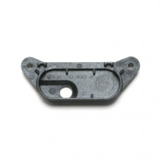 Крепежная рамка бэкап батареи (Holder, for backup battery) |  PN: 11-70616-01