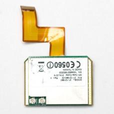 Плата управления (модуль) RFID считывателя |  PN: 21-121560-02 REV A