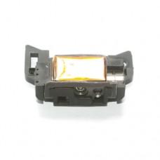 Сканирующий модуль SE4750SR-IP000R | 1882-961 PN: 20-4750SR-IP000R