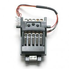 Контактная группа зарядно-коммуникационного устройства |  PN: