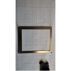 Крепежная рамка дисплея (VGA) |  PN: 13-99515-01