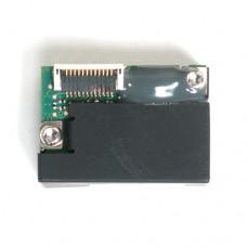 Сканирующий модуль SE-965 |  PN: SE-965HP-1000R/20-68965-01/EM1350