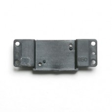 Крепежная рамка сканирующего модуля SE4500 |  PN: 51-101690-01